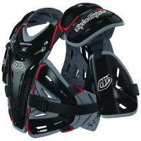 Панцирь Troy Lee Designs 5955 Black